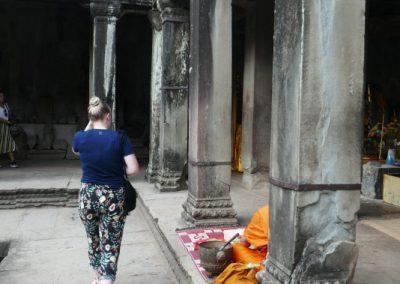 angkor-wat-couloir-margaux