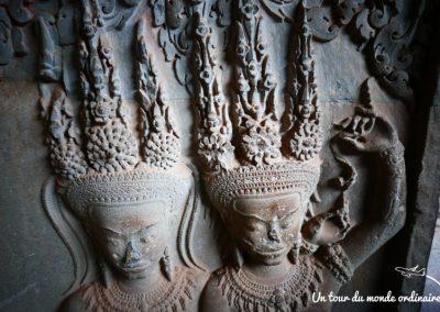 angkor-wat-details
