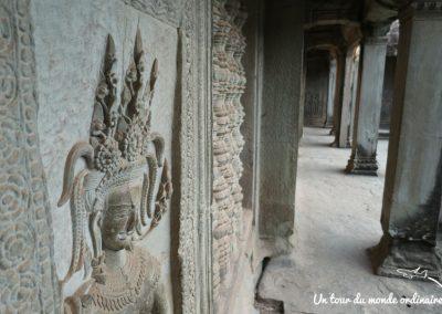 angkor-wat-details-deesses