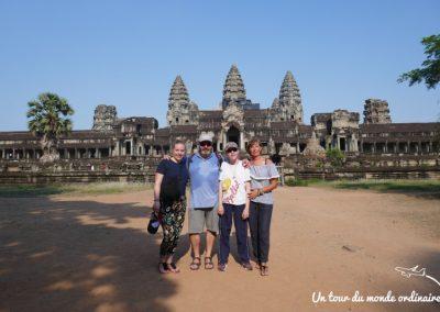 angkor-wat-famille-nous4