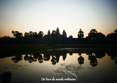 angkor-wat-lever-de-soleil