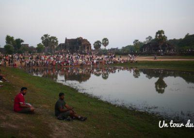 angkor-wat-lever-soleil-foule