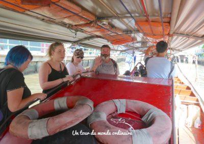 bangkok-bateau-bus