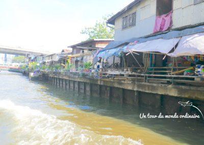 bangkok-bateau-bus-rives