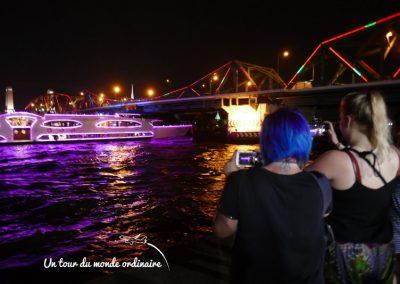 bangkok-by-night-chao-phraya