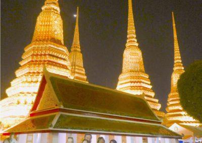 bangkok-by-night-famille