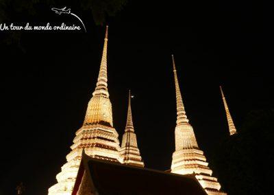 bangkok-by-night-palais-royal