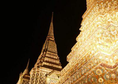 bangkok-by-night-royal-palace