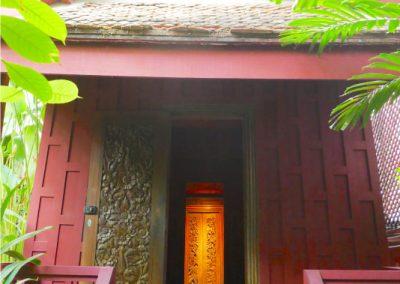 bangkok-jim-thomson-maison