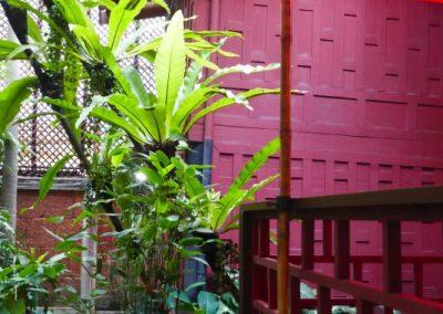 bangkok-jim-thomson-ombrelles