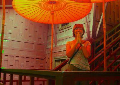 bangkok-jim-thomson-ombrelles-agnes