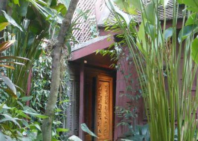 bangkok-jim-thomson-porte