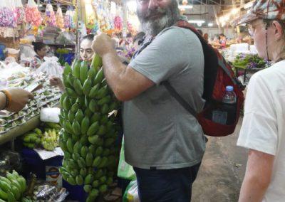 bangkok-marche-aux-fleurs-bananes