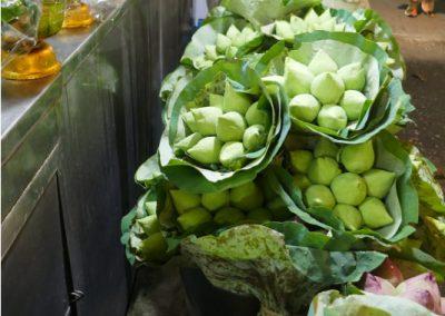 bangkok-marche-aux-fleurs-bouquets