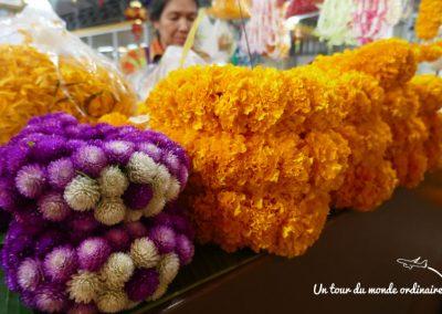 bangkok-marche-aux-fleurs-preparation