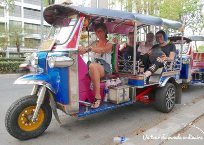 bangkok-parc-lumpini-tuctuc