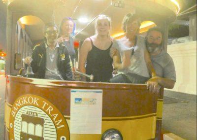 bangkok-tram-city-night-tour