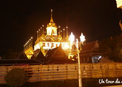 bangkok-wat-pho-by-night