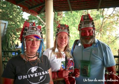 chiangmai-chapeaux-monhg