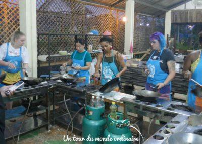 chiangmai-cooking-class-aux-fourneaux