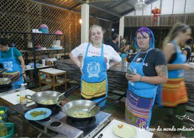 chiangmai-cooking-class-ca-mijote