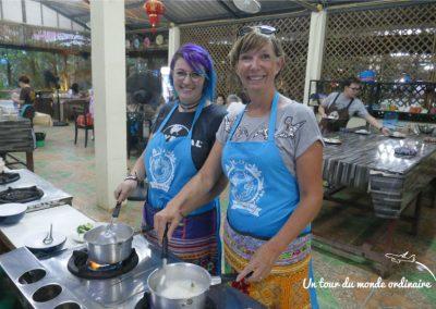 chiangmai-cooking-class-mama-noi