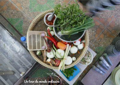 chiangmai-cooking-class-parfums-gourmands