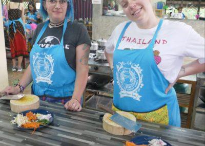 chiangmai-cooking-class-pretes