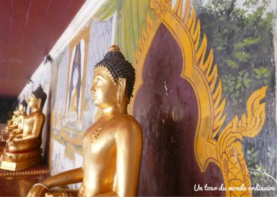 chiangmai-doi-suthep-bouddha-temple