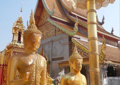 chiangmai-doi-suthep-dorures2