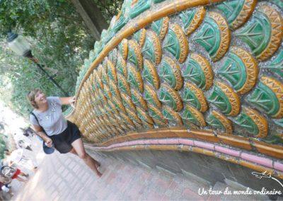 chiangmai-doi-suthep-escaliers-agnes