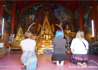 chiangmai-doi-suthep-trois-filles