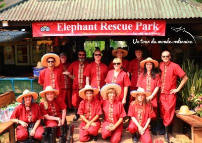 chiangmai-elephant-rescue-le-groupe