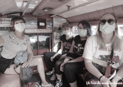 chiangmai-ville-polluee