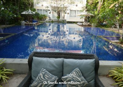 siem-reap-piscine