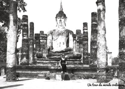 sukothai-parc-historique-agnes-buddha