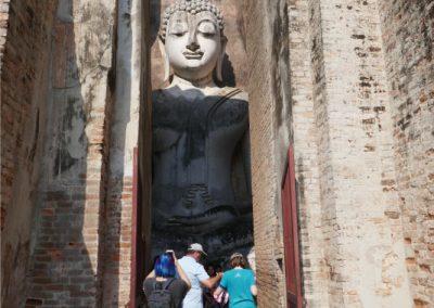 sukothai-parc-historique-bouddha-geant