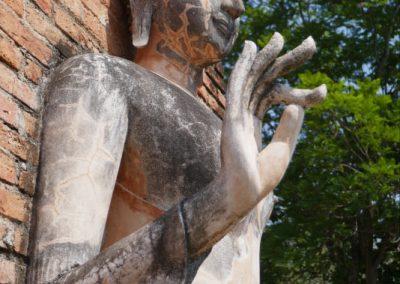sukothai-parc-historique-bouddha-souriant
