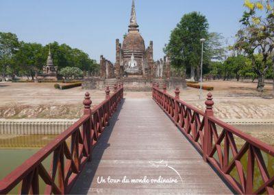 sukothai-parc-historique-pont-wat-sa-si