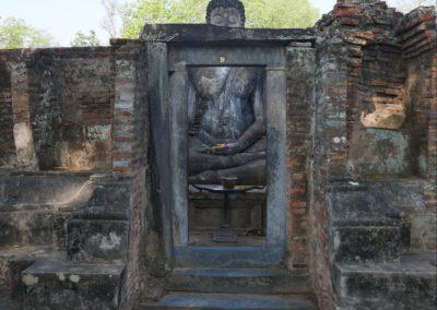 sukothai-parc-historique-temple-bouddha