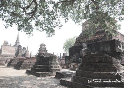sukothai-parc-historique-temples