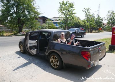 sukothai-sogkran-dans-le-pickup