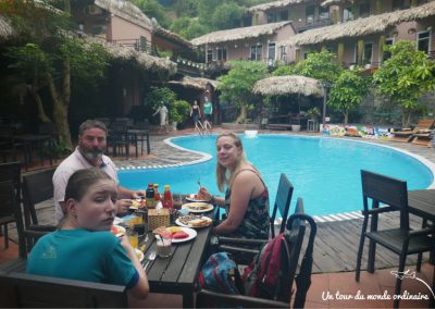 catba-baie-halong-hotel-oasis2