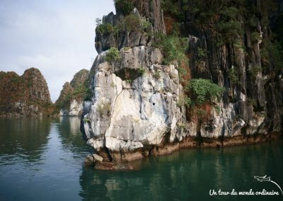 catba-baie-halong-paysage-typique