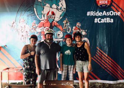 catba-scooter-family
