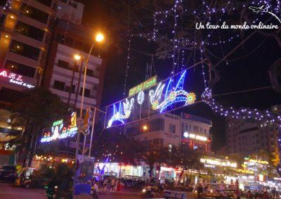 catba-ville-bynight