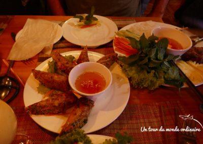 sapa-crepes-vietnamiennes