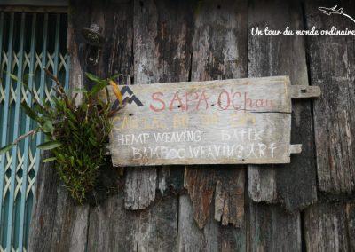 sapa-hemp-weaving