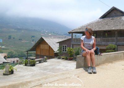 sapa-village-traditionnel