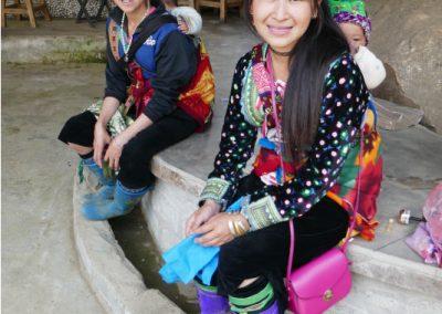 sapa-village-traditionnel-mamans